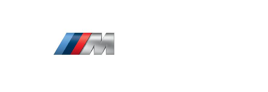 BMW M TOWN.